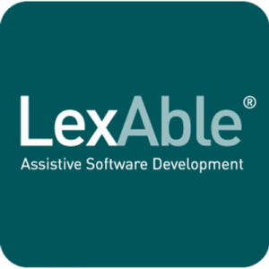 Lexable
